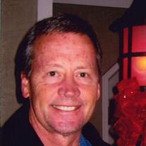 Roger E. Edens