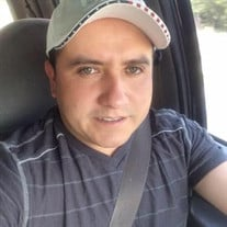 Horacio Lozano
