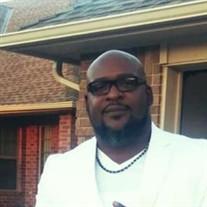 Mr. DeFonte  Orlando Walton