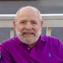 Harold Leroy Feig