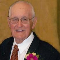 Herman Louis Kempker