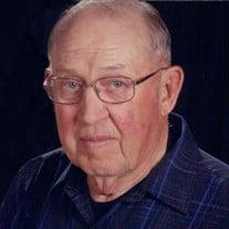 Vernon W. Helle