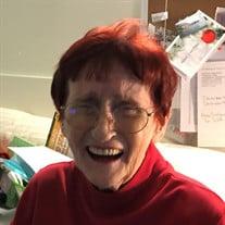 Anne Cox Graham