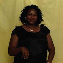 Ms. Linda Jean Jackson