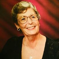Franciene Long