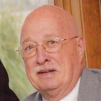 Edward B. Kenney