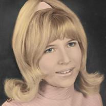 Susan Lynn Craig