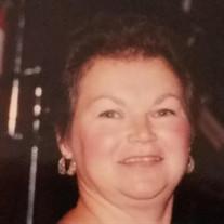 Beverly Ann Ihle