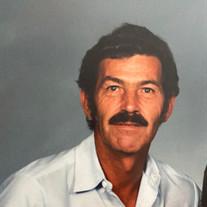 Bobby Doyle Shelton