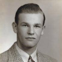 Edward J. Maziarz