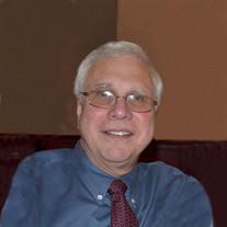 Robert A. Bloom