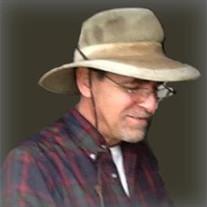 Wayne D. Meaux