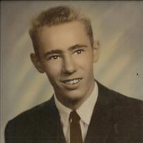 Donald Ray Parduhn