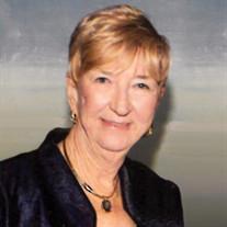 Ruby Jeansonne Murray