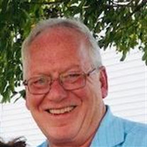 David Phillip Jetton Jr.