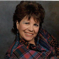 Viola  L. Pino