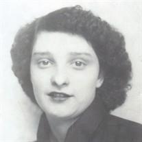 Ledna Anderson Wellman