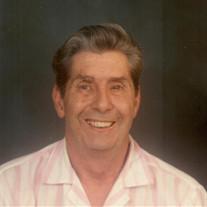 Bill E.  Hatch