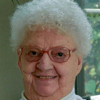 Helen Elizabeth Phillips