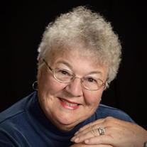 Rosemary Rief