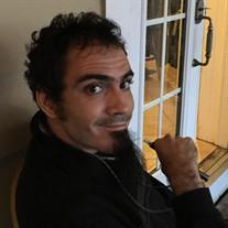 Justin Joseph Dousa-Valdez