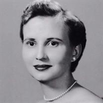 Helen Morgan  Erwin