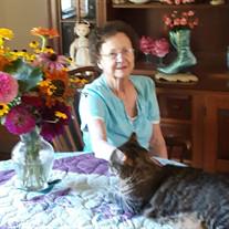 Joan A. (Deming) Farmer