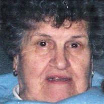 Shirley Y. Bradway