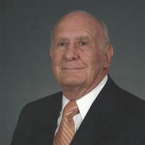 Samuel  Erven Colburn