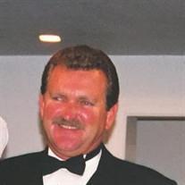 Landon Lee Shaw
