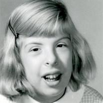 Dena Fay Holland