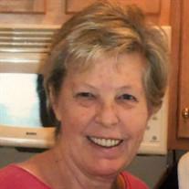Patricia L. Goins