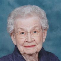 Connie E. Brown