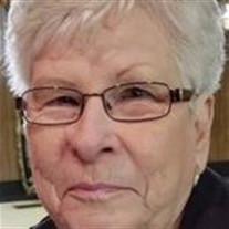 Dorothy  J.  McWhirt