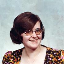 Brenda Gayle Rankin