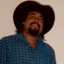 Juan Gallegos Correa