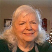 Becky L.Gordon