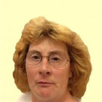 Lisa Elaine Miles