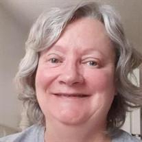 Susan Van Horn