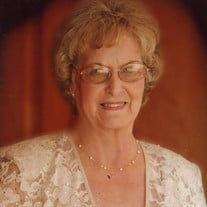 Ruby Nell Whitehead Skelton, 80, Waynesboro, TN
