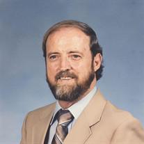 Bobby Benson - Bartlett, TN