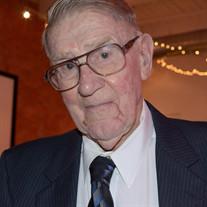 Lloyd R. Hannigan