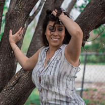 Carla Ann Ruiz