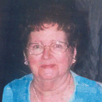 Florence L. Smith