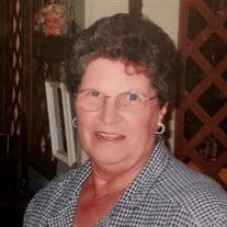 Hilda G. Denney