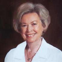 Shirley Austen Bull