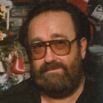 Ralph O. Jones
