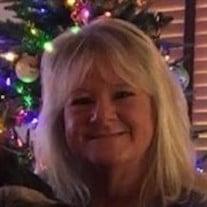 Kimberly Kay  Nicholson