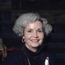 Loretta  Mae Gorman