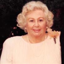 Marie Rose Kalassian